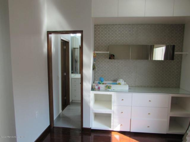casa en venta en calle lago de patzcuaro 201603 jl