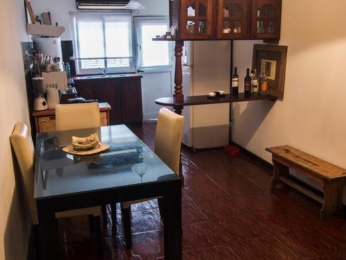 casa en venta en calle remedios de escalada, escobar