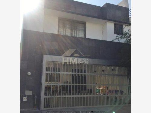 casa en venta en calzadas anáhuac
