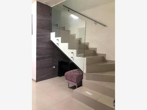 casa en venta en camino real