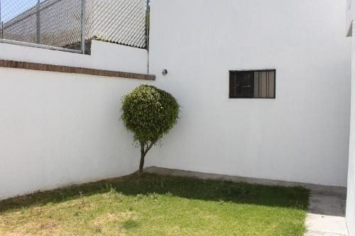 casa en venta en camino real zavaleta puebla