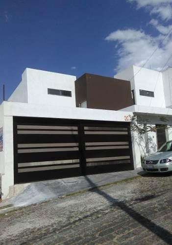 casa en venta en campestre italiana