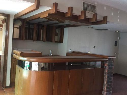 casa en venta en campestre la rosita