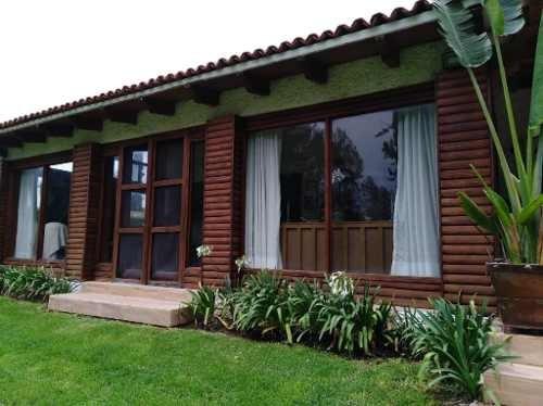 casa en venta en campestre san gil