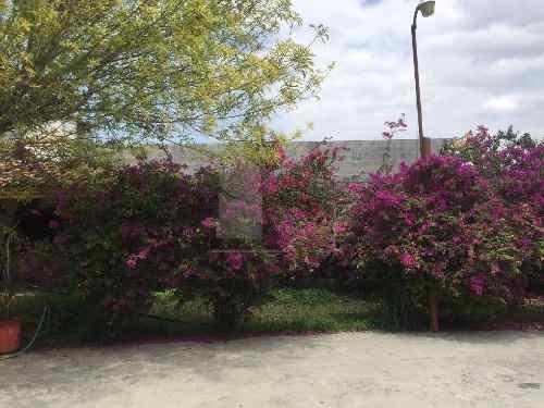 casa en venta en campestre villa del norte,  cienega de flores