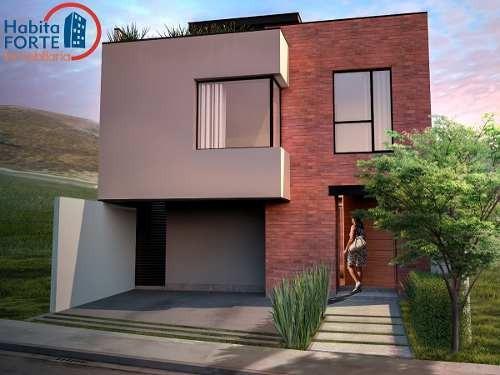 casa en venta en campo azul residencial