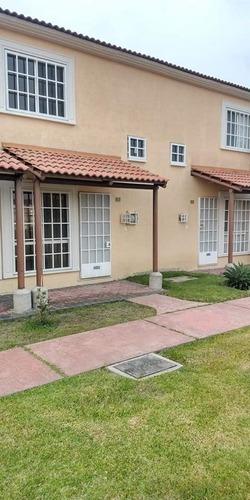 casa en venta en campo verde temixco