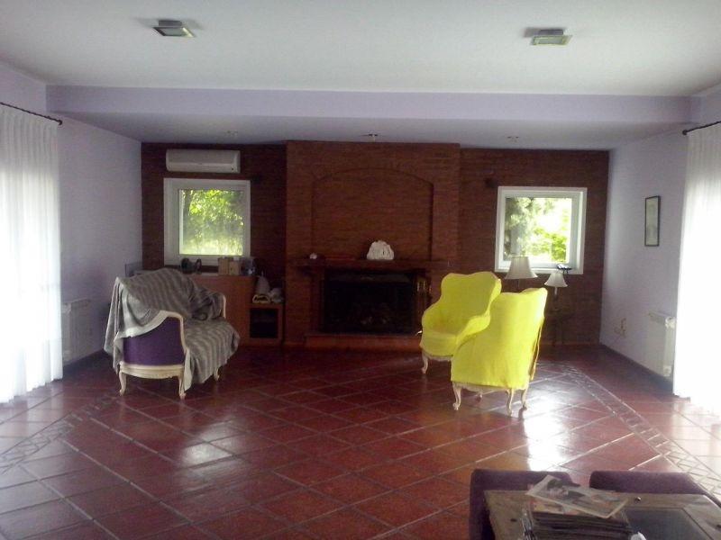 casa en venta  en campos de alvarez