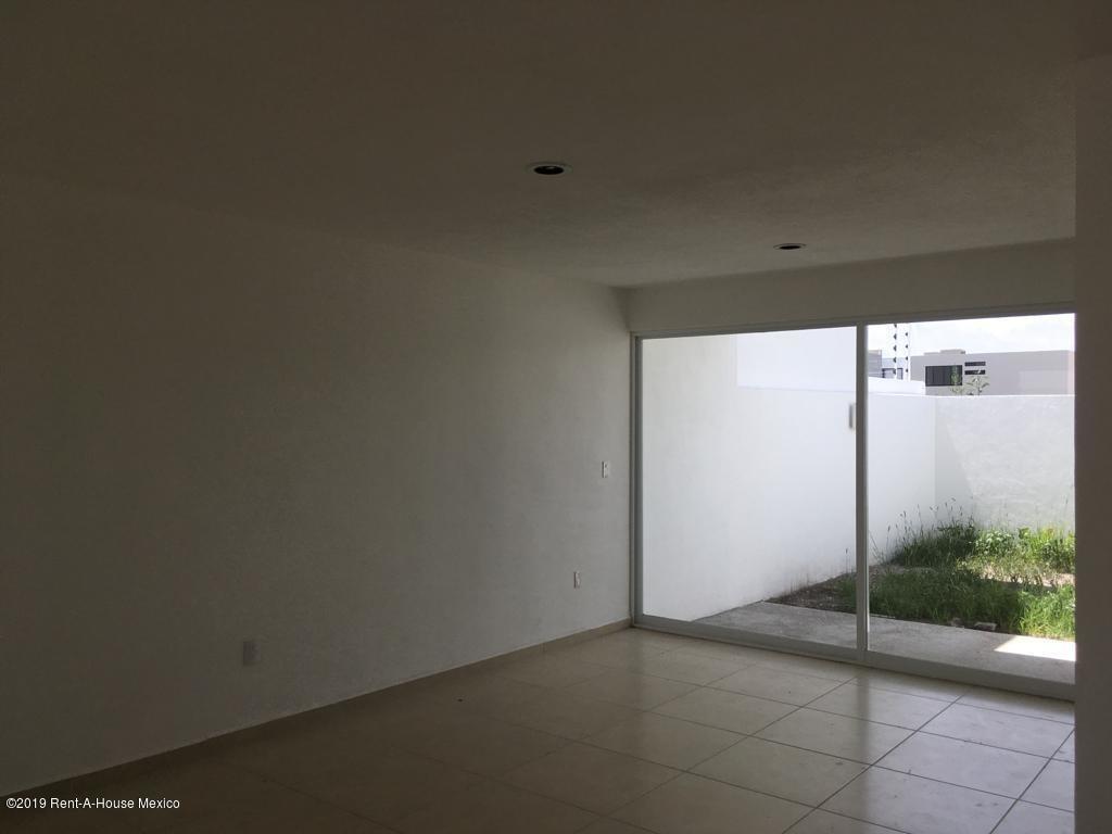 casa en venta en canadas del arroyo, corregidora, rah-mx-20-2281