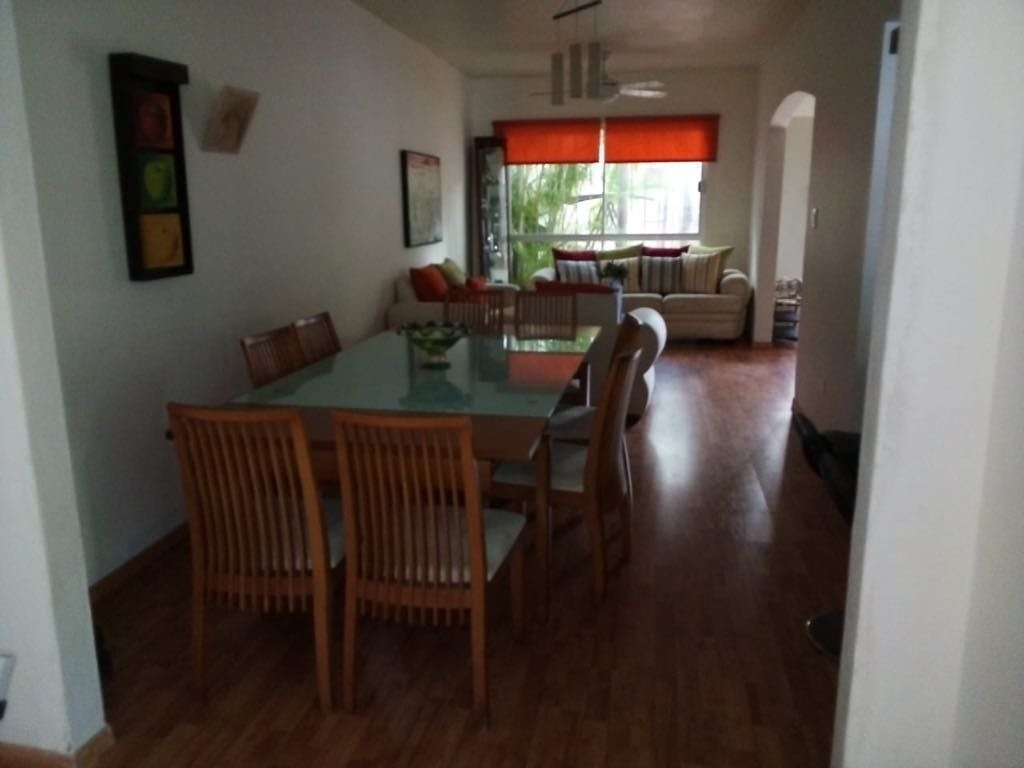 casa en venta en cancun