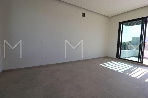 casa en venta en cancun.  aqua $5,500,000