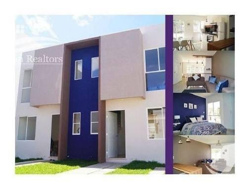 Casa En Venta En Cancun Centro 650 000 En Mercado Libre