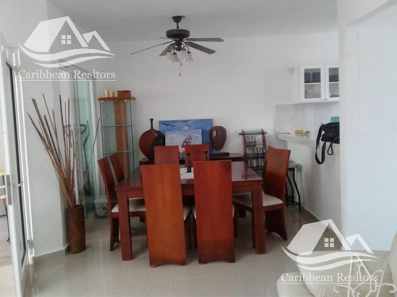 casa en venta en cancún centro