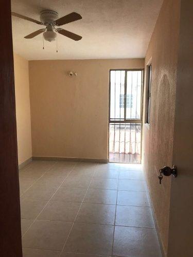 casa en venta en cancún en porto bello céntrica c2251