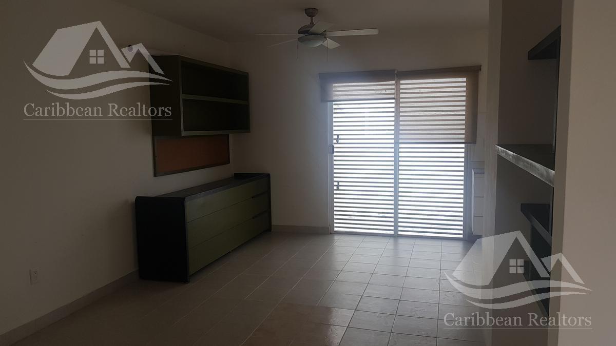 casa  en venta en cancún/ isla azul