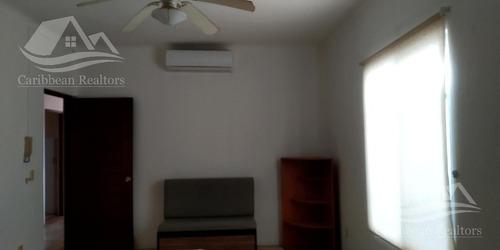 casa en venta en cancun/alamos