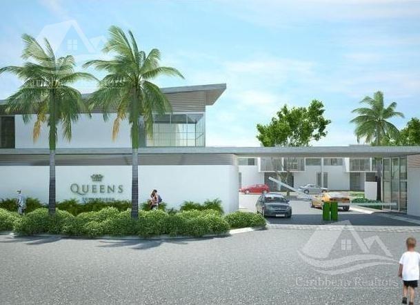 casa en venta en cancun/astoria/queens