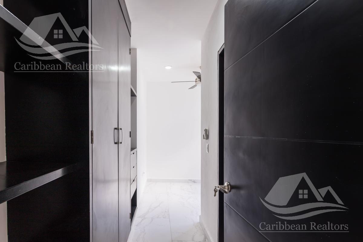 casa en venta en cancun/cumbres