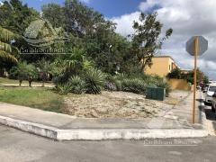 casa en venta en cancun/gran santa fe 2