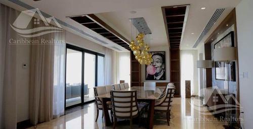 casa en venta en cancun/pok ta pok