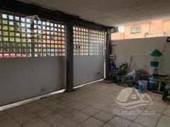 casa en venta en cancun/porto alegre