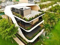 casa en venta en cancun/puerto cancun/zona hotelera