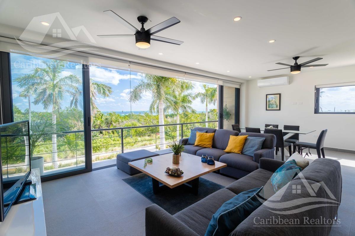casa en venta en cancun/puerto cancun/zona hotelera/laguna ii