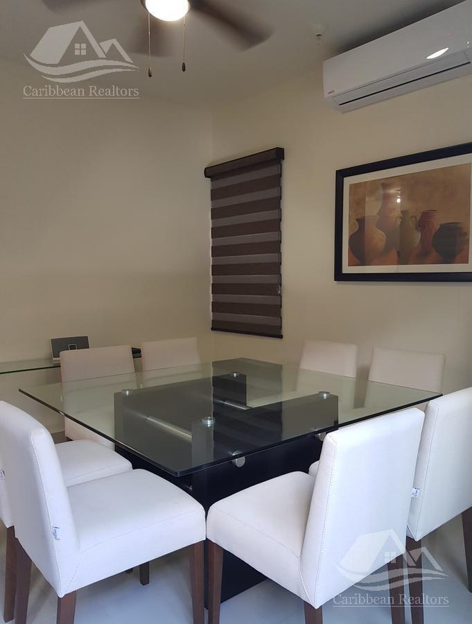 casa en venta en cancún/quinta madeira/sm 50