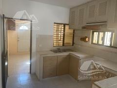 casa en venta en cancun/ruta 7