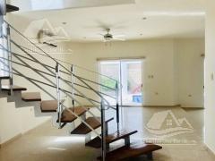 casa en venta en cancun/sm 11