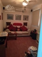 casa en venta en cancun/sm 16/av. contoy