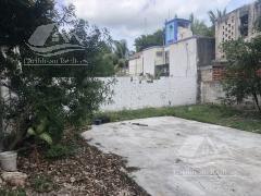 casa en venta en cancun/sm 22