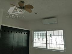 casa en venta en cancun/sm 500/las arboledas