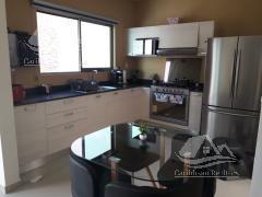 casa en venta en cancun/terramagna