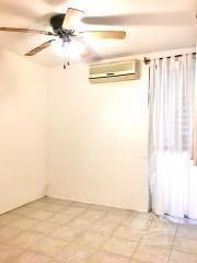 casa en venta en cancun/villas del caribe