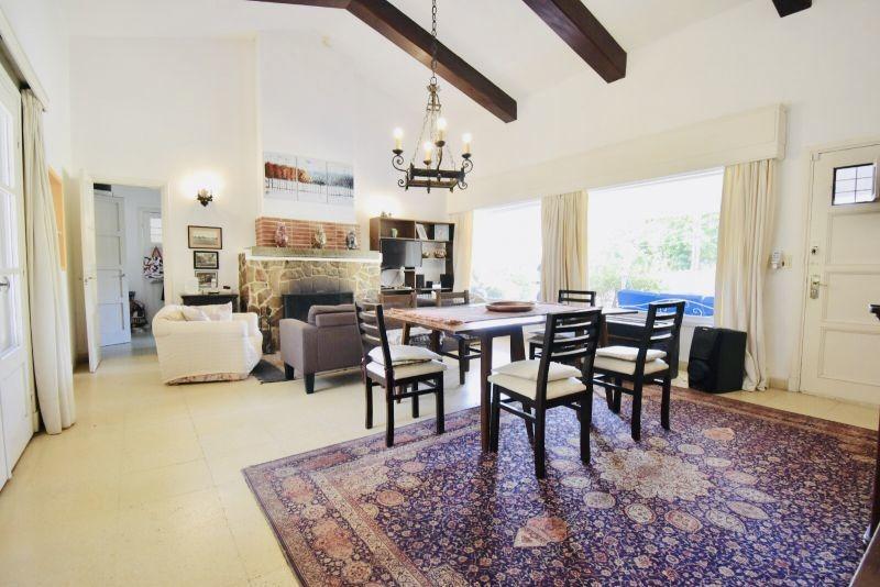 casa en venta en cantegril