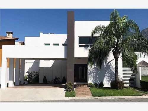 casa en venta en canterias residencial