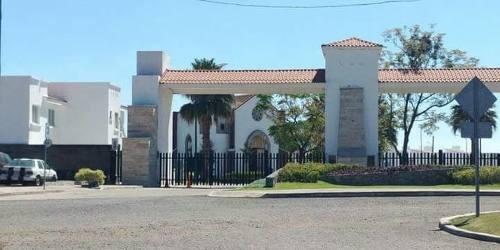 casa en venta en capilla de mendoza