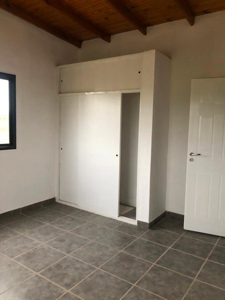 casa en venta en capilla del señor