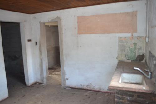 casa en venta  en capitã¡n sarmiento