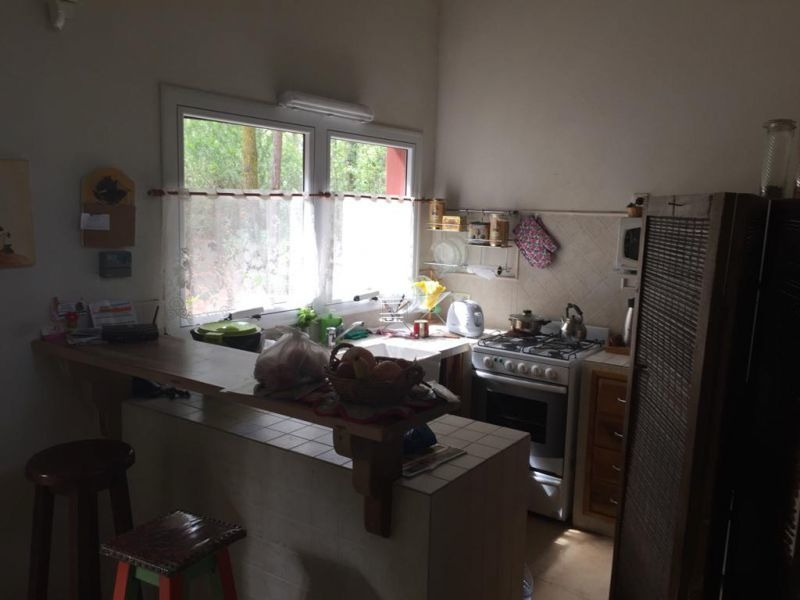 casa en venta en cariló