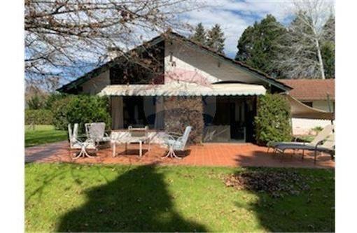 casa en venta en carmel country club