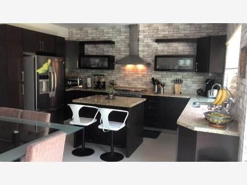 casa en venta en carolco 1 sector