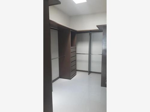 casa en venta en carolco