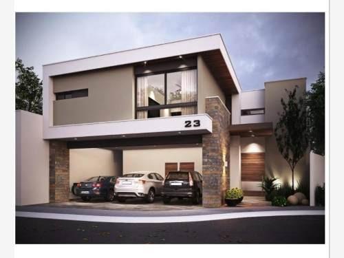 casa en venta en carolco carretera nacional