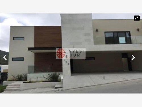 casa en venta en carolco club residencial