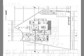 casa en venta en carolco, monterrey