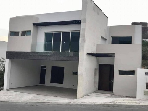 casa en venta en carolco residencial