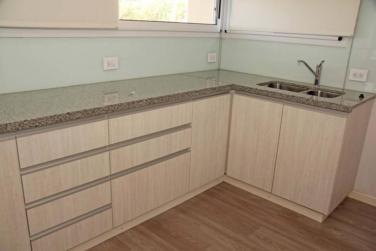 casa en venta en carpinteria san luis detalles de categoria