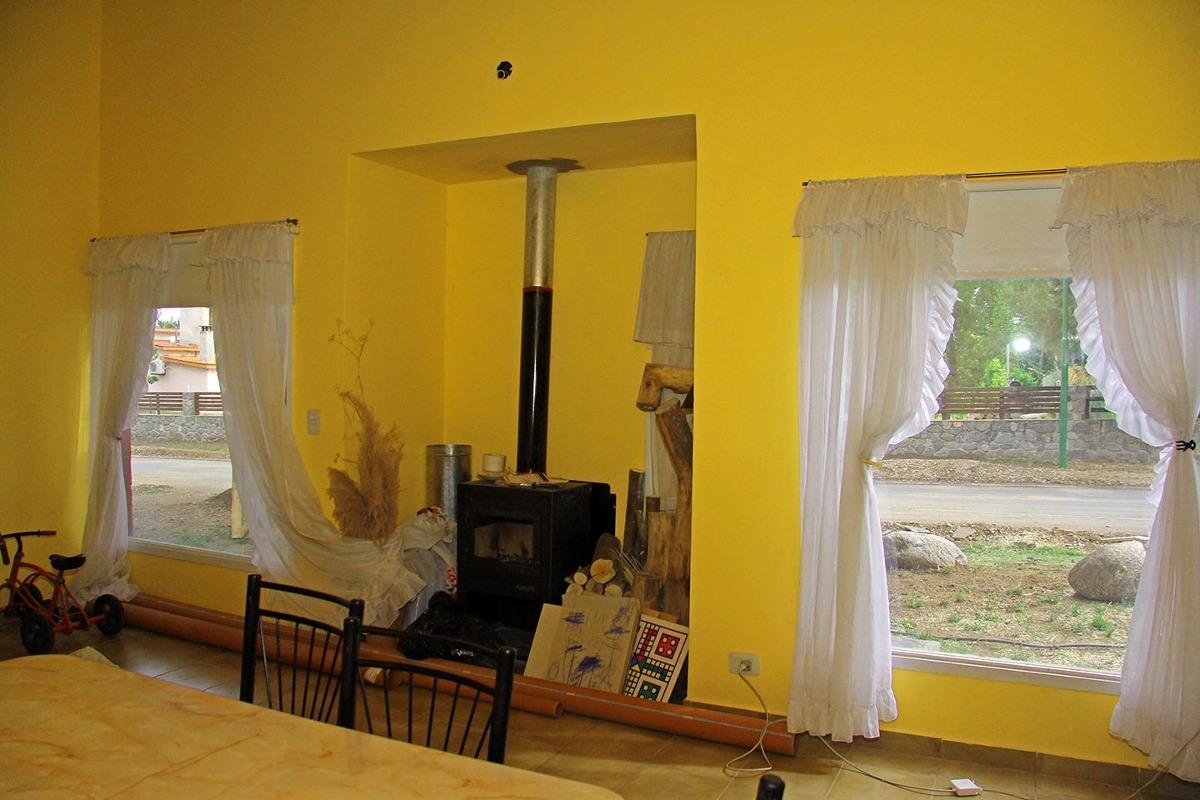 casa en venta en carpinteria san luis en el centro del puebl